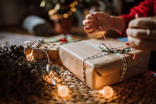 Looking for the perfect holiday gift? We have a few ideas.