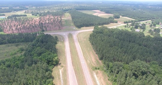 Entergy Mississippi plans to build a $57 million  substation in Madison County.