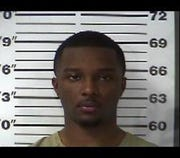 Deandrez Belew, 23, faces one count of reckless homicide in the shooting death of 18-year-old Madisson Bright on Dec. 8, 2019.
