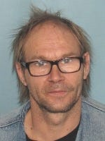 Robert M. Thompson, who is believed to be transient, was reported missing on Dec. 5.