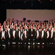 """A Modern Family Holiday,"" the Palm Springs Gay Men's Chorus' 2019 holiday show, will have three performances."