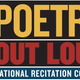 Dallastown Area High School will hold its round of the Poetry Out Loud competition on Tuesday.