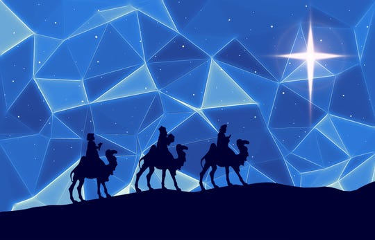 Three Kings Day will be celebrated at the Kroc Center in Camden on Monday.