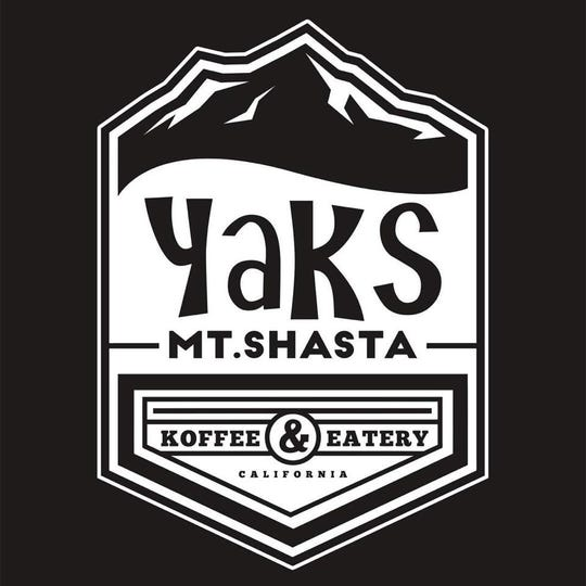 The new Redding location will be modeled after YAKS in Mount Shasta.