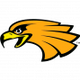 Crookston golden eagles