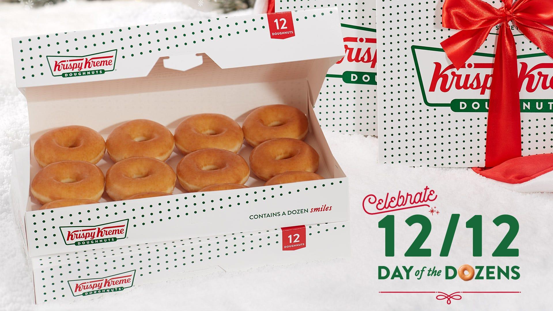 799a491a d733 40e5 9f95 4df0f3b8f94d Krispy Kreme Day of Dozens jpg?crop=1919,1079,x0,y192&width=1919&height=1079&format=pjpg&auto=webp.