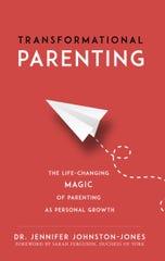 Transformational Parenting
