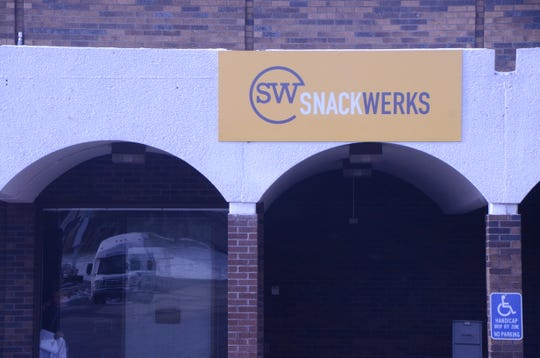 Snackwerks of Michigan, LLC has received a $212,000 grant from the MEDC to expand its Battle Creek facility.