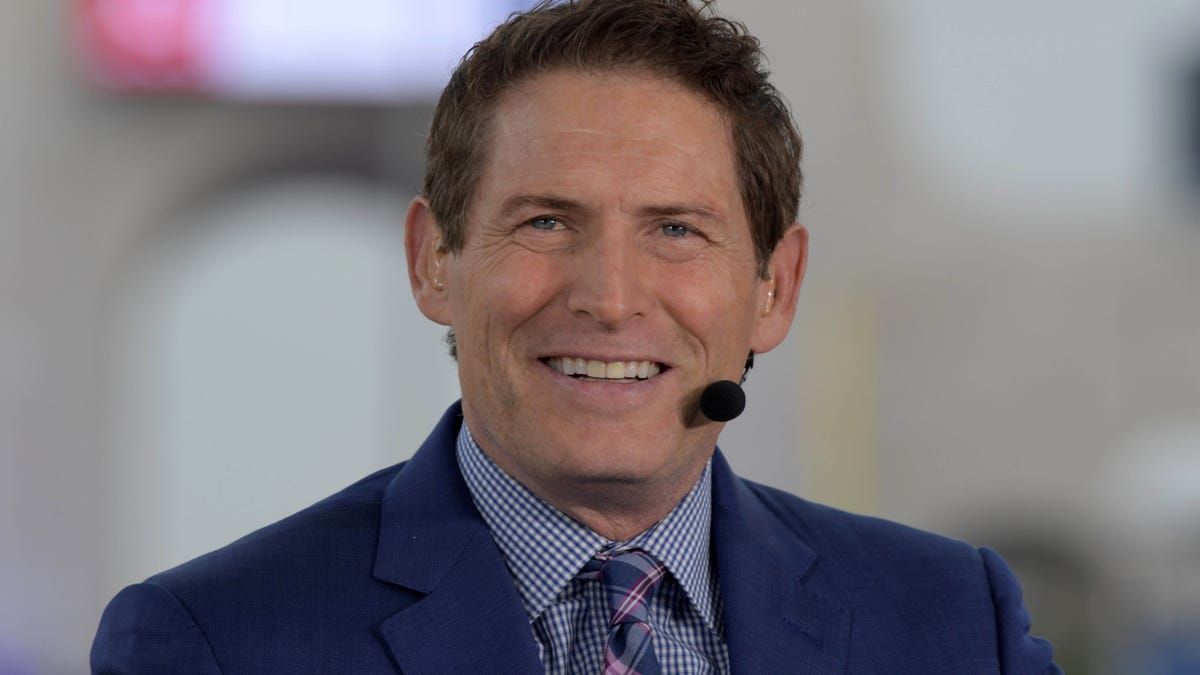 Steve Young: Can`t play Ravens-Steelers without Baltimore starting QB...