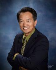 Dr. Colin Feng