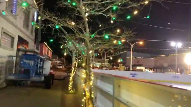 Hattiesburg Zoo Christmas Lights 2021 Hattiesburg Holiday And Christmas Events 2020