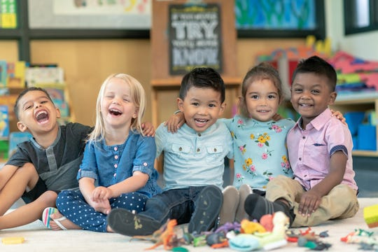 Are your children ready for the kindergarten classroom? Early Learning Indiana understands the benefits of effective transitions from Pre-K to Kindergarten.