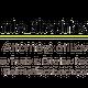 Steimle Birschbach, LLC, logo