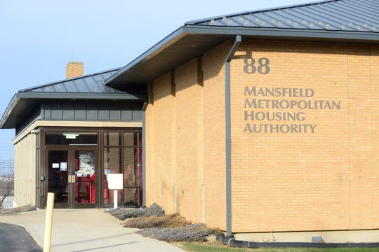 Mansfield Metropolitan Housing Authority has been awarded $73,464 from the Department of Housing and Urban Development (HUD), which equates to 25 affordable housing vouchers for low-income, non-elderly residents with disabilities.