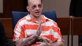 Ex-Fort Bliss soldier gets life for drug murder