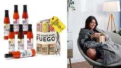 Best last-minute gifts on Amazon