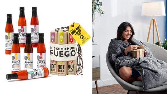 The 20 best last-minute gifts on Amazon