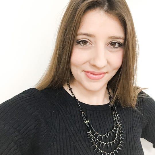 Elizabeth Smyser