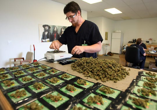 2014 FILE ART