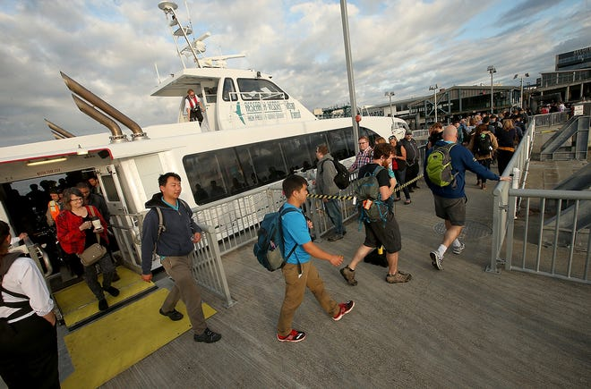 2017 FILE ART