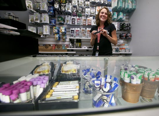 2016 FILE ART
