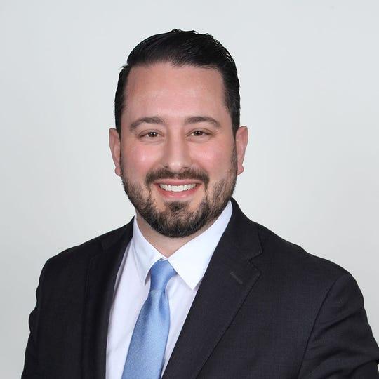 Jim Madl, regional vice president of Weichert, Realtors, hasannounced that real estate professional Dennis Hollman has joined Weichert's Basking Ridge sales office.