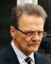 Jeff Pietrzyk