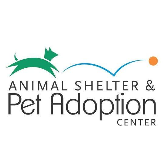 Oakland County Animal Control & Pet Adoption Center