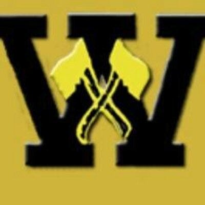 Washington Hatchets logo