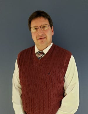 Craig Buskirk