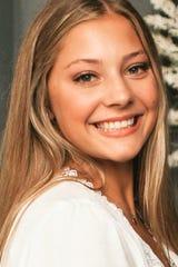 Paige Gallentine