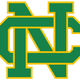 Newark Catholic logo