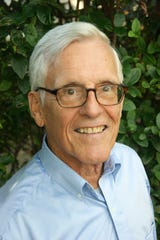 Jim Miskel