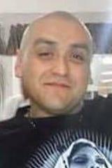 Police seek the public's help in the murder of Carlos Vargas.