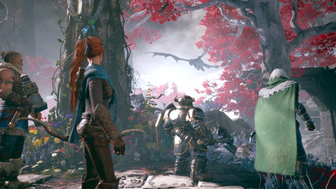 Trends of Best Games 2020 Release Pc Place Guide @KoolGadgetz.com