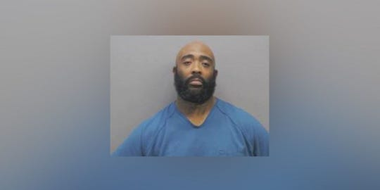Clermont County Sheriff: A 'main supplier of narcotics to the area' arrested