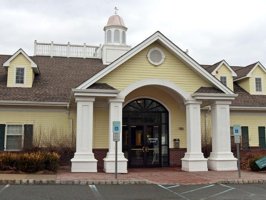 The Bedminster Land Use Board will review a proposal for a convenience store, drive-through restaurant and service station near the corner of Route 206 and Lamington Road.