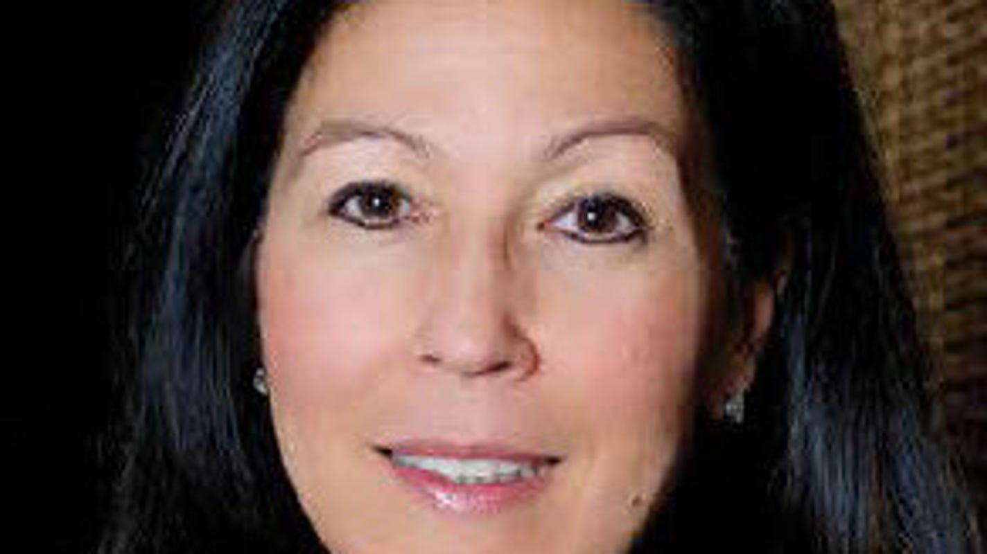 Detroit News: More women reach top amid retail upheaval