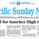 Pacific Daily News Dec. 15