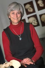 Wenda Trevathan, New Mexico State University Regent's Professor emerita of anthropology, has been named as a 2019 Fellow to the American Academy for the Advancement of Science.