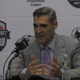 Villanova head coach Jay Wright said the Blue Hens reminded him of the teams coached by Mike Brey.