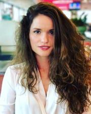 Casie Bryant