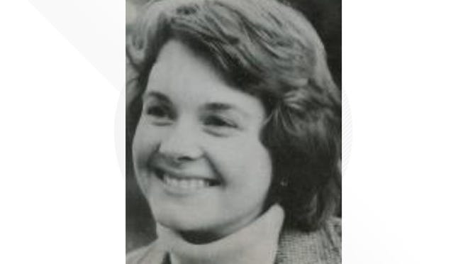 Helene Pruszynski was murdered in 1980 while living in Colorado and working as an intern at a Denver radio station.