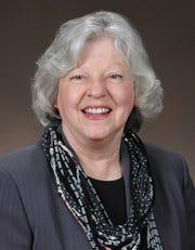 Karen Goodwine