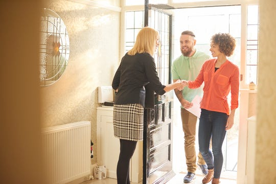 Whether you're buying or selling, real estate transactions can be emotionally and financially stressful. This makes realtor relationships a critical factor for success.