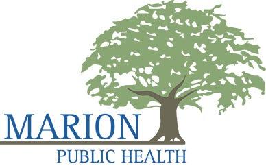 Marion Public Health