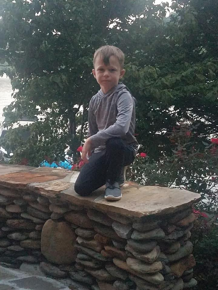 Gladeville Tn Christmas Parade 2020 2020 Mt. Juliet Christmas Parade to honor 7 year old after