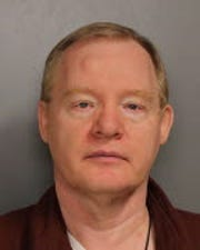 Robert E. Altland, 60,is incarceratedat SCI Phoenix in Collegeville, Pa., where he is serving a life sentence without parole.