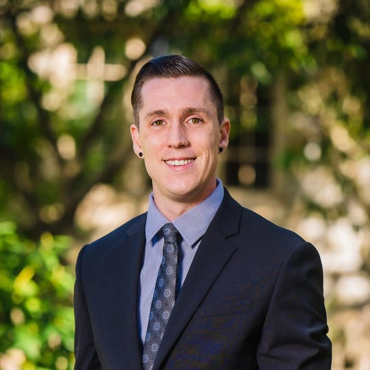 Joshua H. Stout is a Ph.D. candidate in sociology and a research assistant in the University of Delaware Center for Drug and Health Studies.