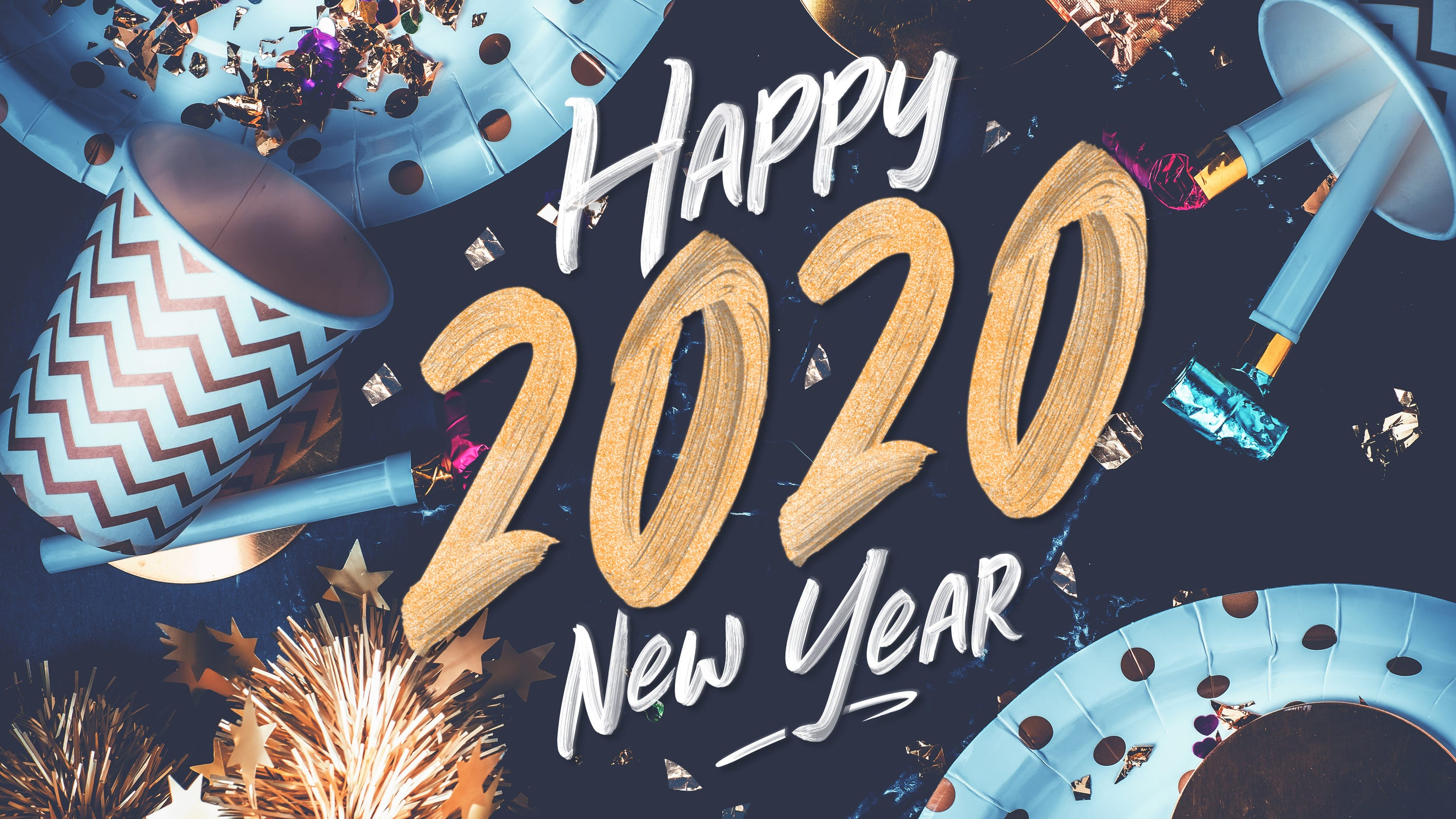 Image result for Happy New Year roaring 20s